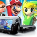 Wii U – Der ultimative Rückblick mit allen Spielen