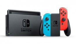 Nintendo Switch Unboxing: Darauf müsst ihr achten!