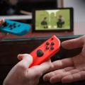 30 Tage Nintendo Switch – lohnt es sich?
