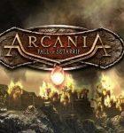 Gothic Retrospektive: Arcania