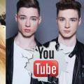 Youtube Fame