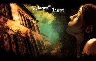 The Town of Light Review