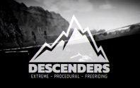 Mountainbike meets Skate – Descenders für Nintendo Switch angekündigt