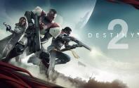 Destiny 2 Beta ab heute frei zugänglich, beruht auf alter Version