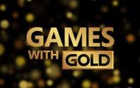 Games With Gold August Lineup steht fest