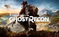 PVP-Modus zu Tom Clancy's Ghost Recon Wildlands geht in die Beta