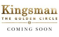 Cooler Red-Band-Trailer zu Kingsman The Golden Circle ist da