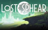 15 Minuten Gameplay zu Lost Sphear im Video