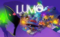 Indie Plattformer Lumo erscheint für Nintendo Switch