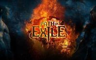Path of Exile Beta Registrierung auf Xbox One gestartet