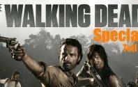 The Walking Dead: Was passiert in Staffel 8?