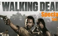 The Walking Dead: 9 Theorien zum Ende der Serie