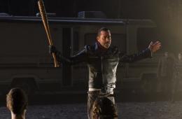 The Walking Dead: Starttermin für Staffel 8 steht fest