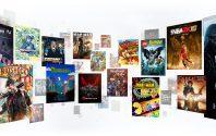 Sieben neue Spiele für Xbox Game Pass angekündigt