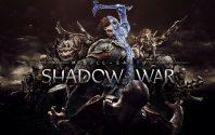 Mittelerde: Schatten des Krieges Trailer stellt Kankra vor