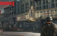 Wolfenstein II: The New Colossus erhält 4 DLCs