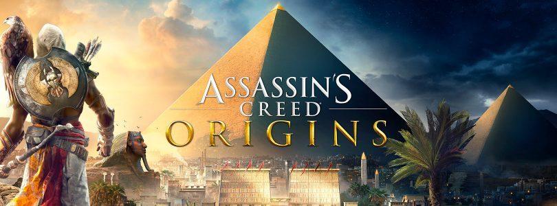 Ubisoft zeigt sich begeistert von Xbox One X