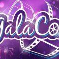 GalaCon