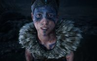Hellblade: Senuas Sacrifice Review