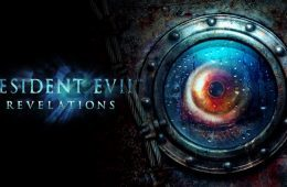 Resident Evil Revelations erscheint auch für Nintendo Switch