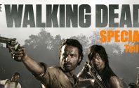 The Walking Dead: Die besten Szenen