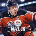 NHL rockt das Eis