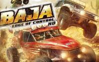 Baja Edge of Control HD Review