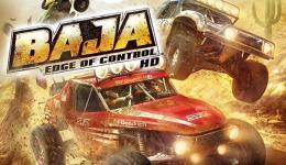 Baja Edge of Control HD Review