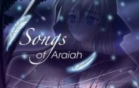 Songs of Araiah Review