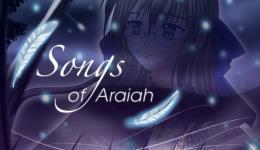 Songs of Araiah