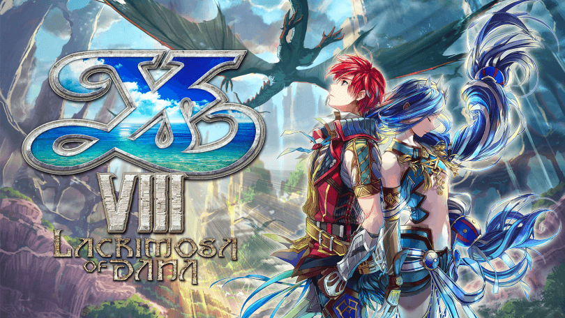 ys-lacrimosa-banner.png
