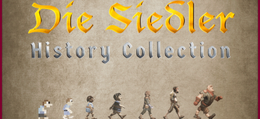 Die Siedler History Collection Review