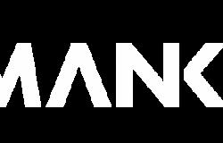 Gamescom 2019 HUMANKIND