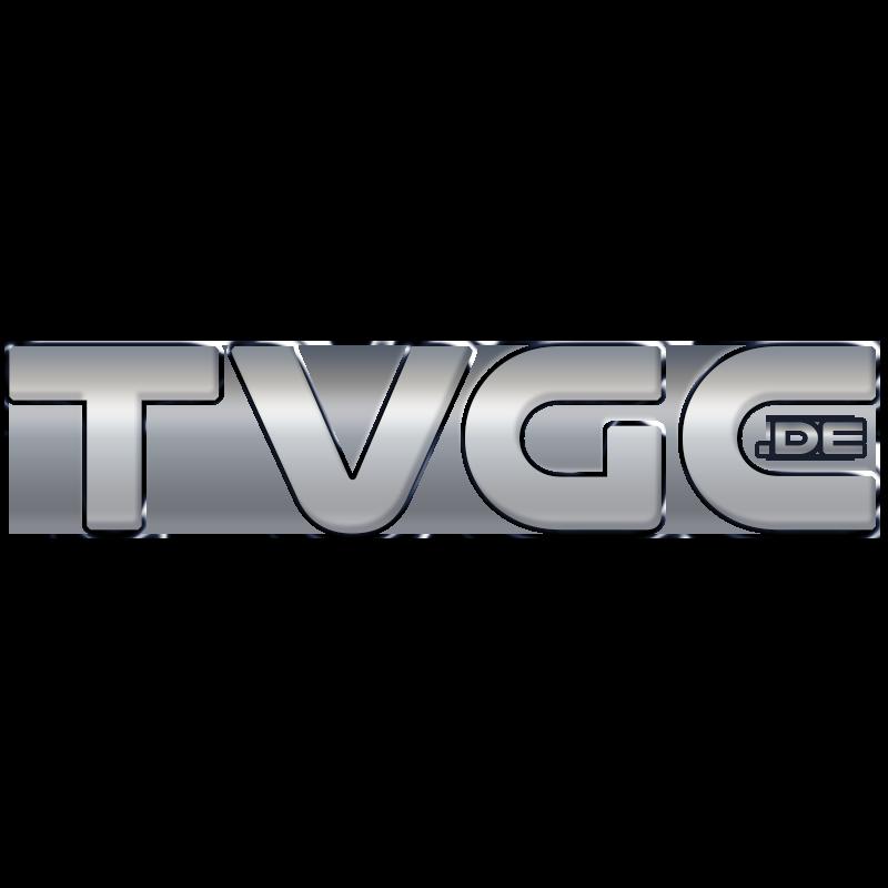 TVGC | Dein Magazin zu Games & Cosplay sowie diverse Specials zu TV, Manga, Anime, Retro Games, Gaming-Inklusion und mehr