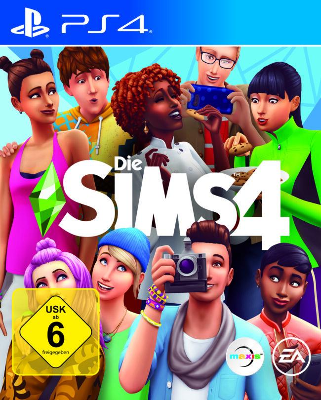 Böse Launen Sims 4 Lesbisch
