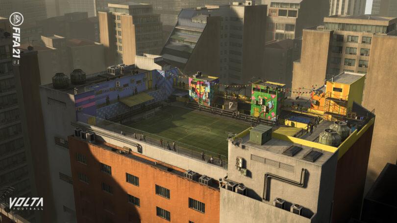 FIFA 21 SSF_VOLTA_ENVIRO_SAOPAULO_HIRES_16X9_WM