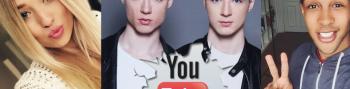Fame durch Youtube – was ist das für 1 Welt?