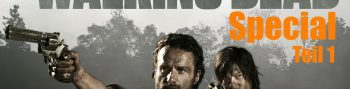 The Walking Dead: Was passiert in Staffel 8?