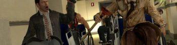 Gaming-Inklusion: Videospiele mit Schwerbehinderung spielen